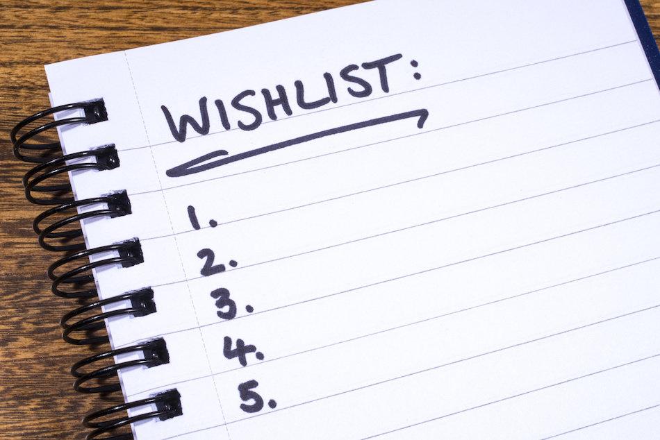 cs-cart wish list